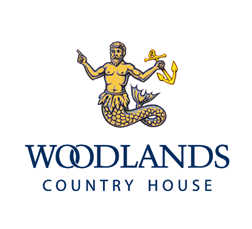 Woodlands Country House B&B Padstow